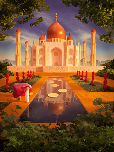 onion-Taj-Mahal1
