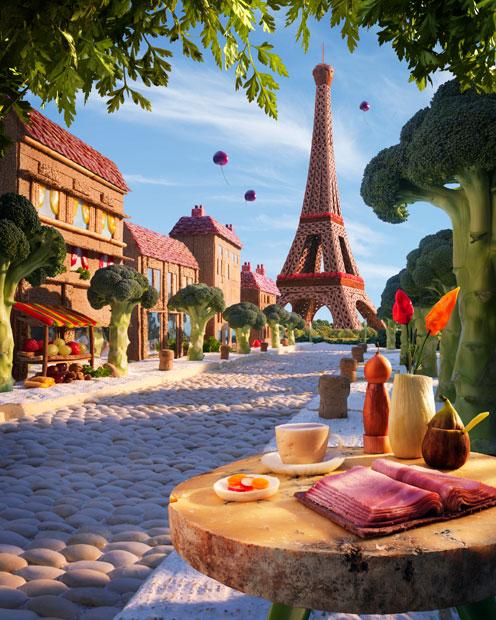 parisian-boulevard_2392501k