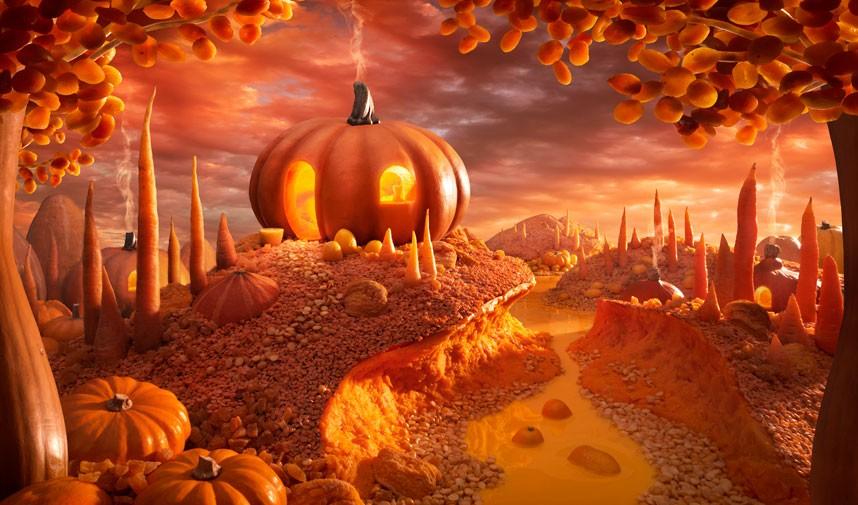 pumpkin_2392486k