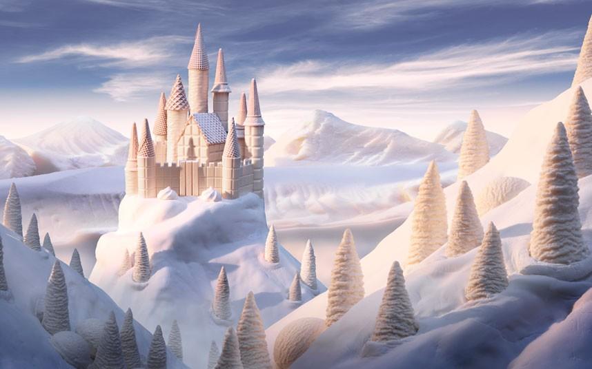snowy-scene_2392493k