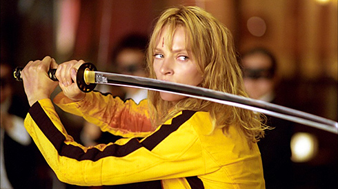kill-bill-vol-1-2003-08-g.jpgc