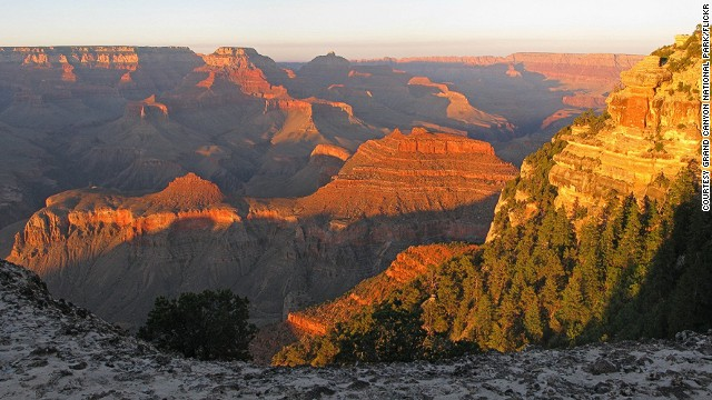 130807121952-11-sunsests-grand-canyon-horizontal-gallery