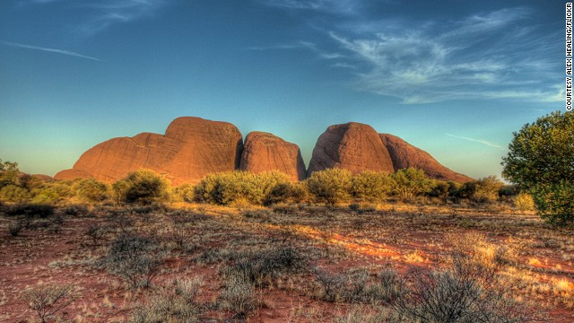 130807123409-11-sunsets-uluru-and-kata-tjuta-horizontal-gallery