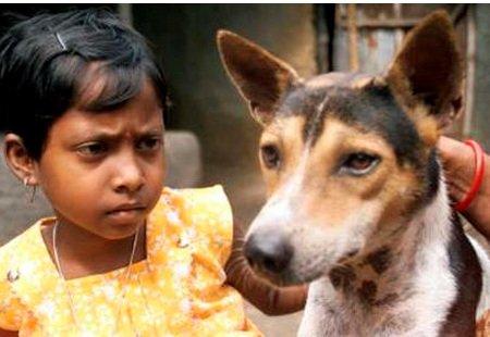 совокупление с животными фото людей