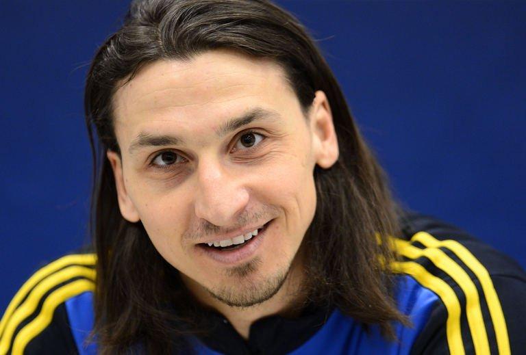 l-attaquant-du-psg-zlatan-ibrahimovic-stockholm-le-20-mars-2013