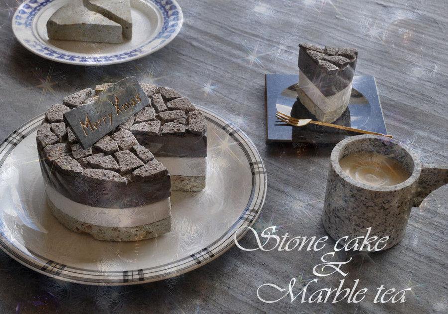 stone_cake