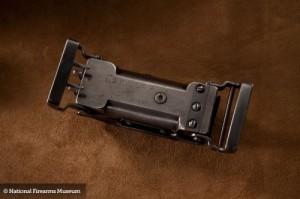 1386171553_pryazhka-pistolet-20 двуствольная модель