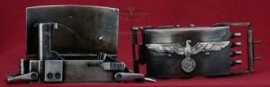 1386171618_pryazhka-pistolet-3