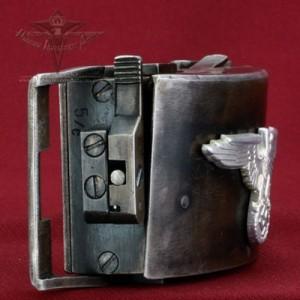 1386171632_pryazhka-pistolet-5