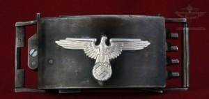 1386171644_pryazhka-pistolet-16