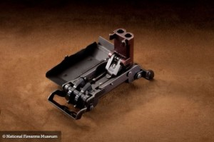 1386171645_pryazhka-pistolet-21 двуствольная модель