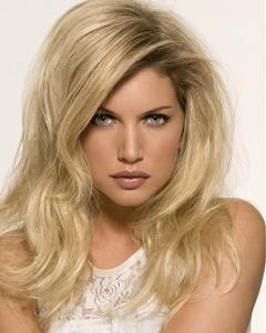 blond2-2