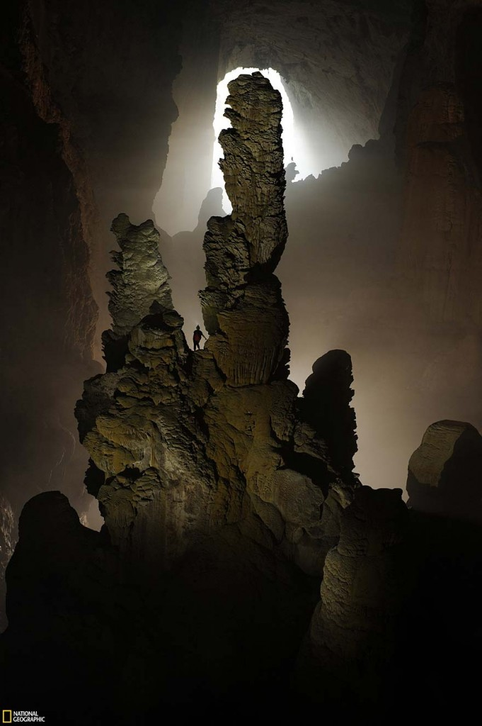 caves (4)