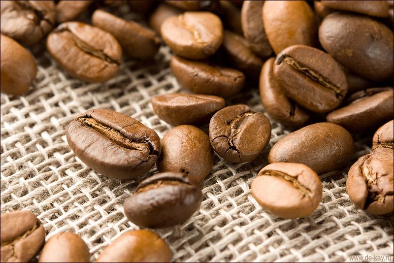 coffee-meshok