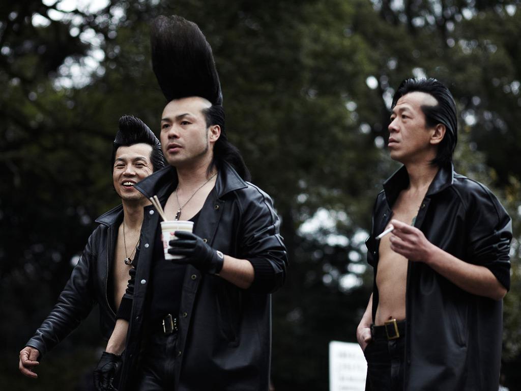 tokio-rockabilly-club-by-Lars-Borges-001