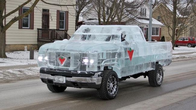 icetruck-1