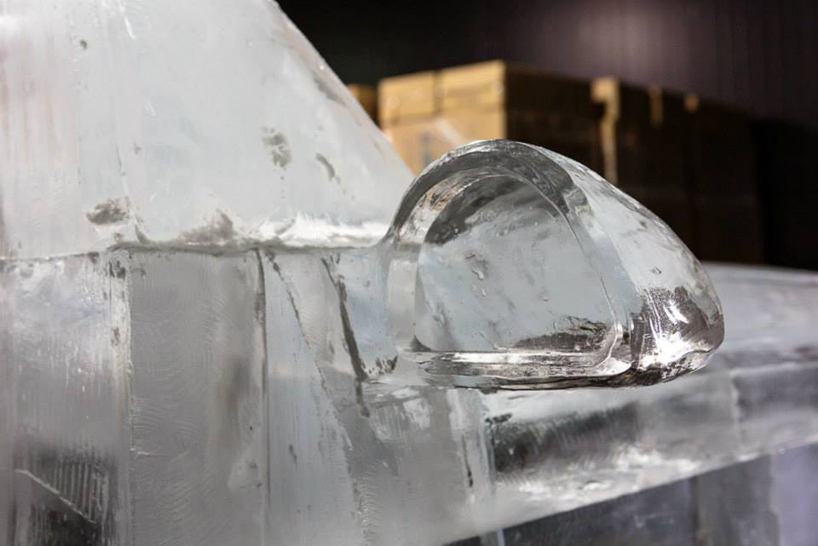 icetruck-2