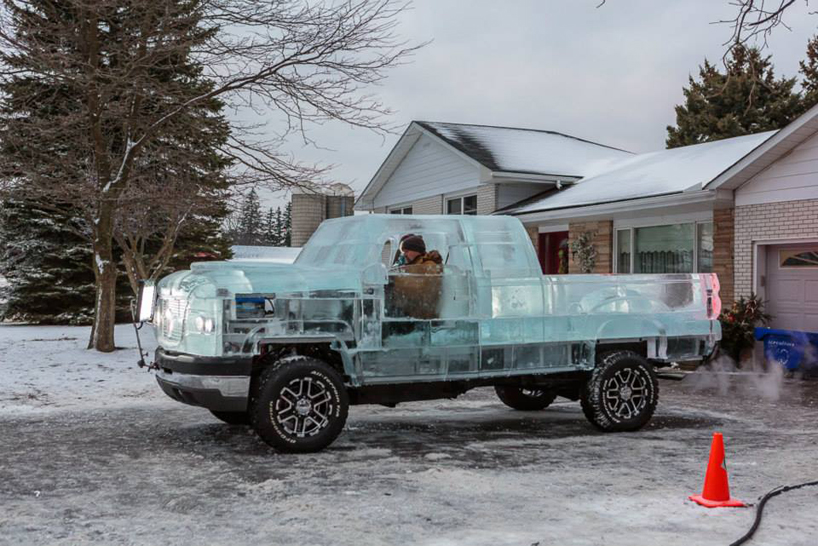 icetruck-8