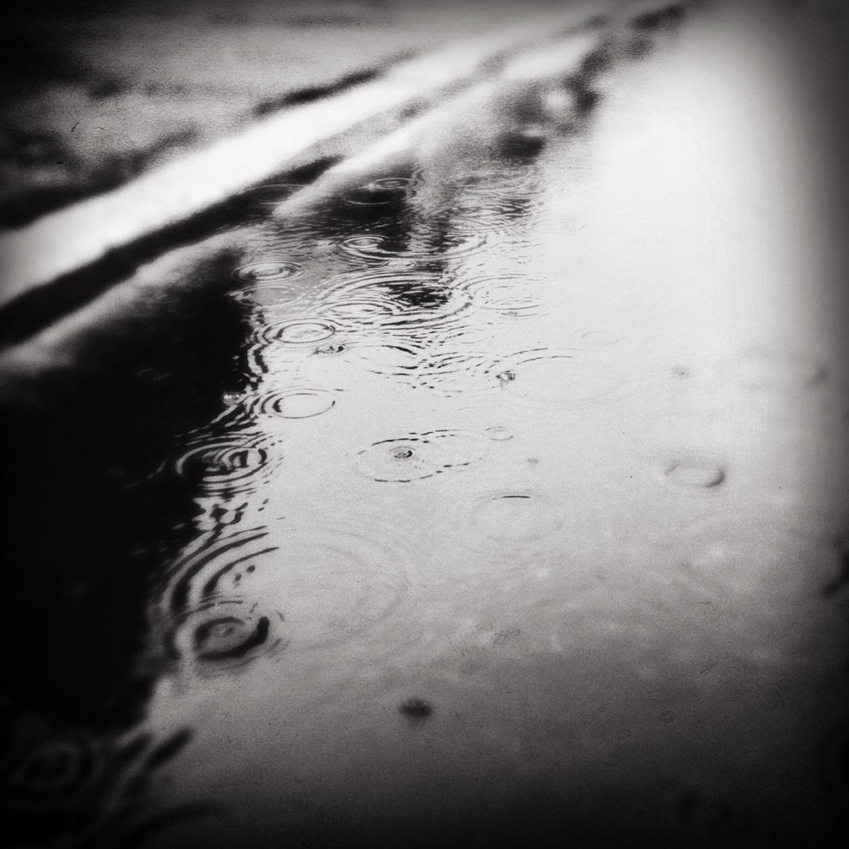 urban-puddles