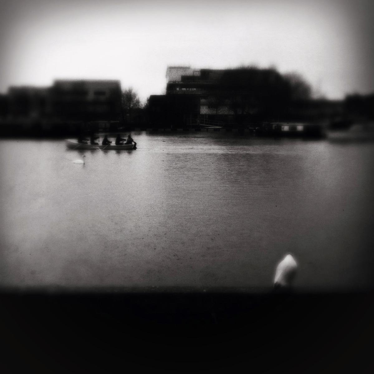 urban-rowing