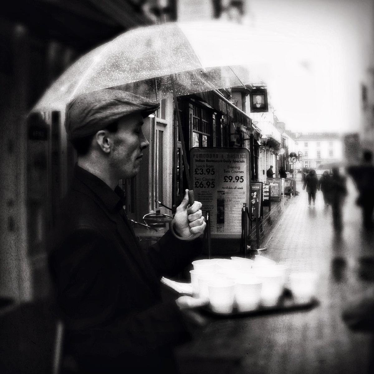urban-taster