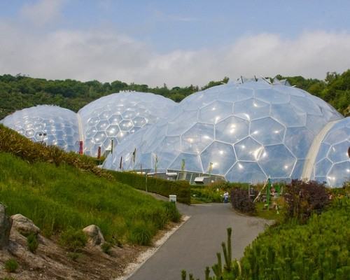 eden-project-cornwall-domes
