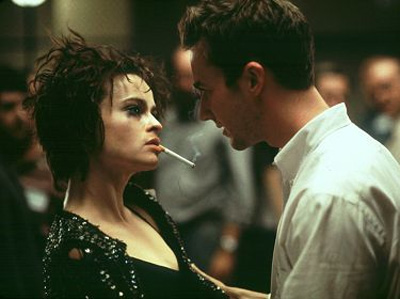 fight-club (1)