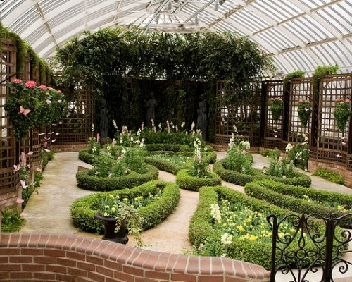 phipps-botanical-garden-formal