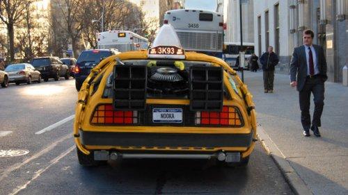 1397049701_zheltoe-taksi-3
