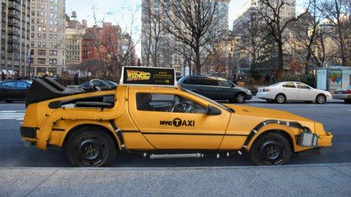 1397049727_zheltoe-taksi