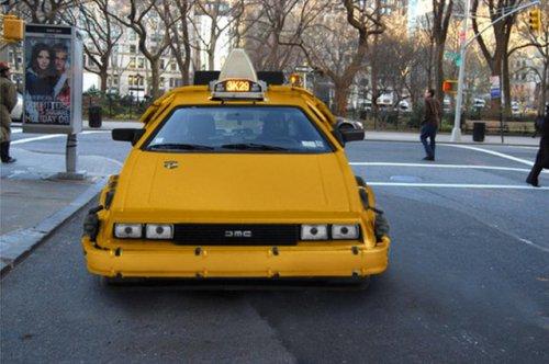 1397049744_zheltoe-taksi-2