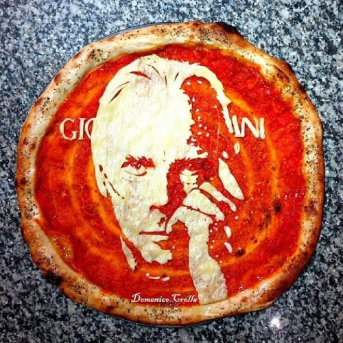 1399970289_pizza-art