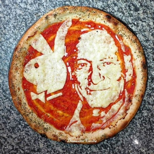 1399970294_pizza-art-2