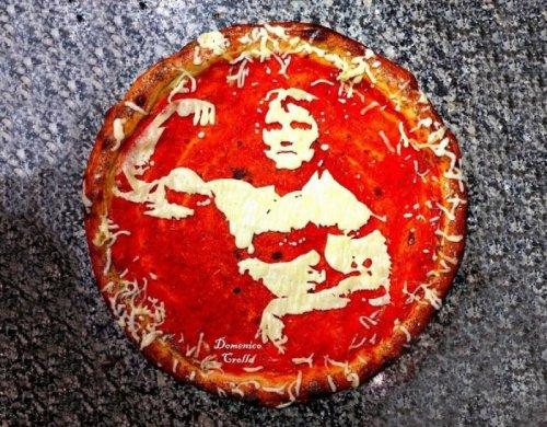 1399970312_pizza-art-15