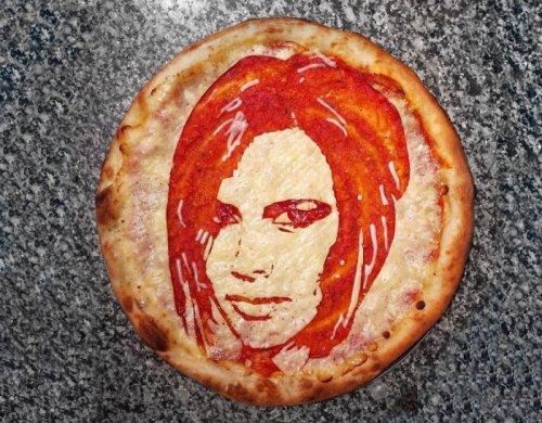 1399970313_pizza-art-11