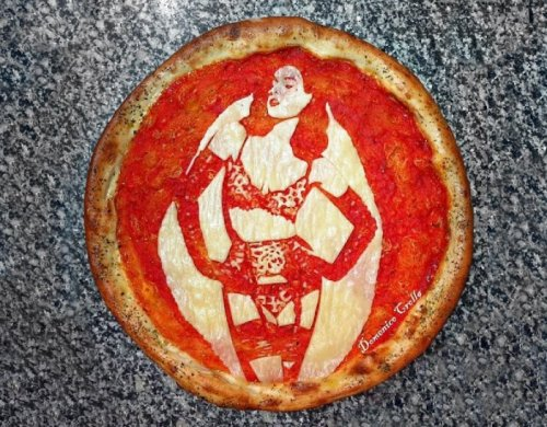 1399970313_pizza-art-14