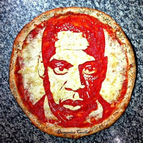 1399970330_pizza-art-6