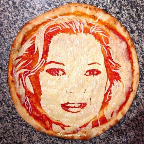 1399970343_pizza-art-16