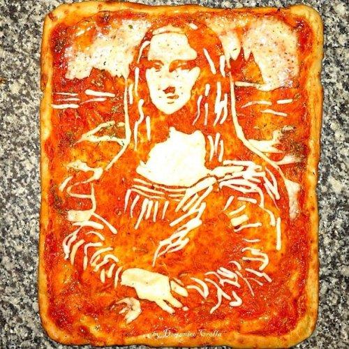 1399970344_pizza-art-17