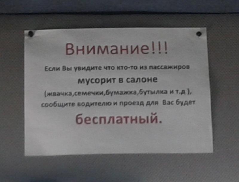 narodnij-copyright-10