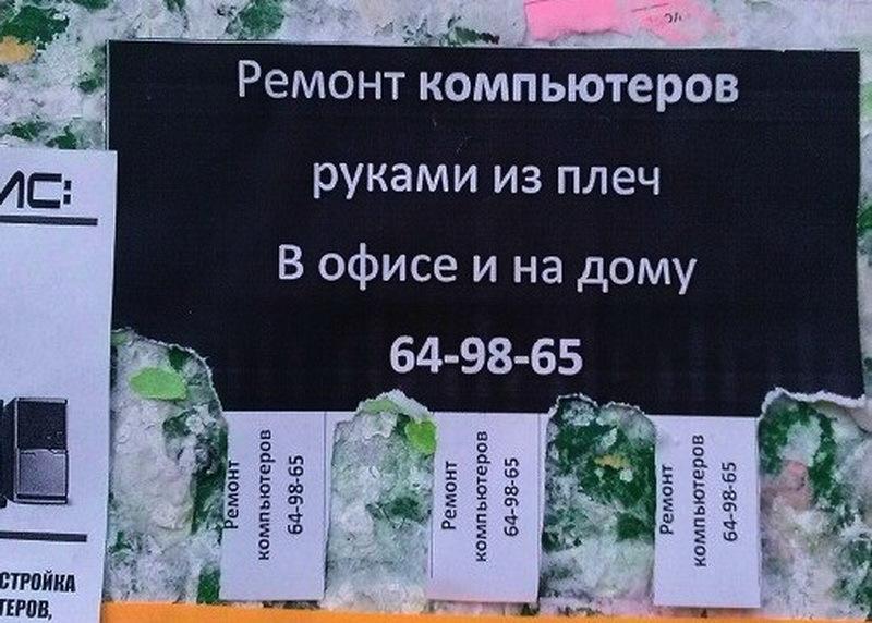 narodnij-copyright-9