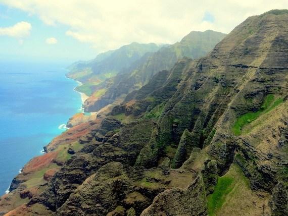 12-10_HawaiiIMG_01471