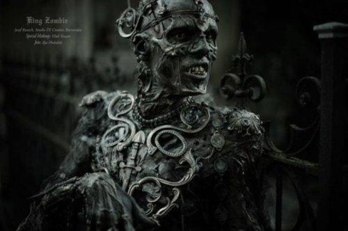 1403801925_kostyum-zombi-1