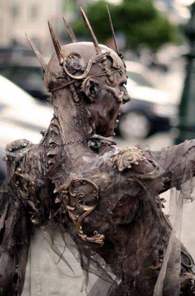 1403801949_kostyum-zombi-10