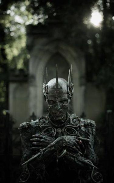 1403801993_kostyum-zombi-2