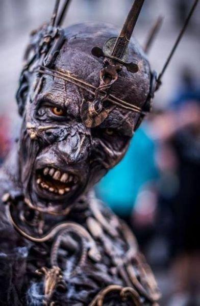 1403802006_kostyum-zombi-14