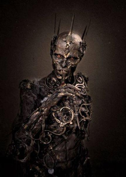 1403802022_kostyum-zombi-4
