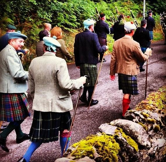 19-11_Scotland-HighlandGames1
