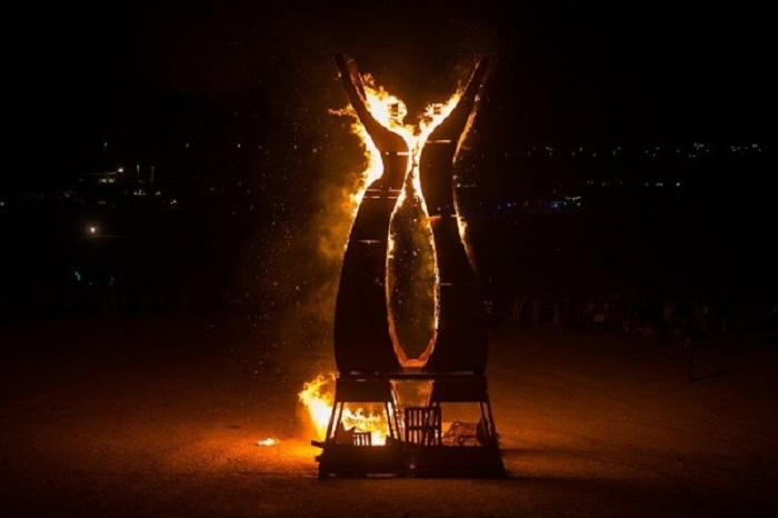 Midburn_Burning_Man_Israel