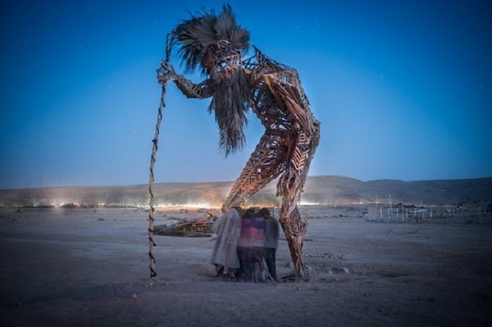 Midburn_Burning_Man_Israel_2014_1122-600